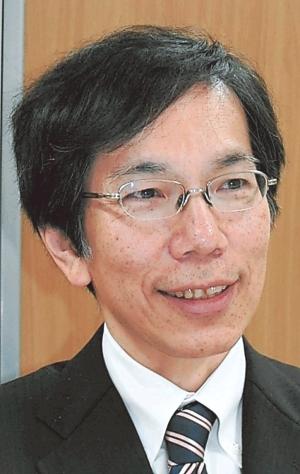 明日への提言 福島医大医学部 放...