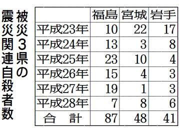20170303_2.jpg