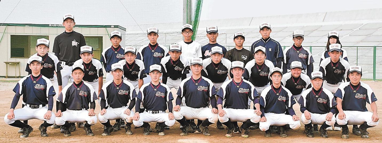 野球 メンバー 高校 海星
