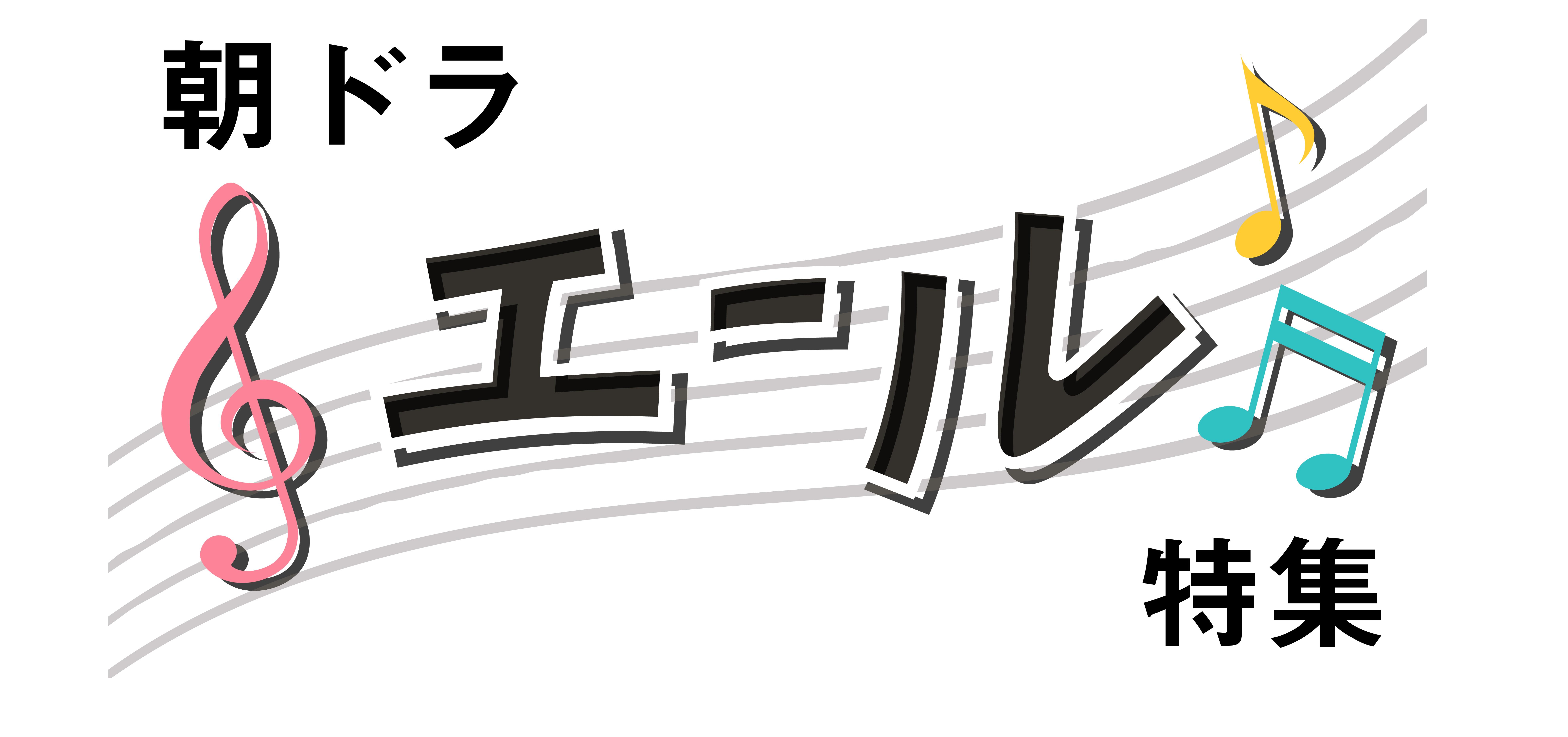 今日 の テレビ 福島